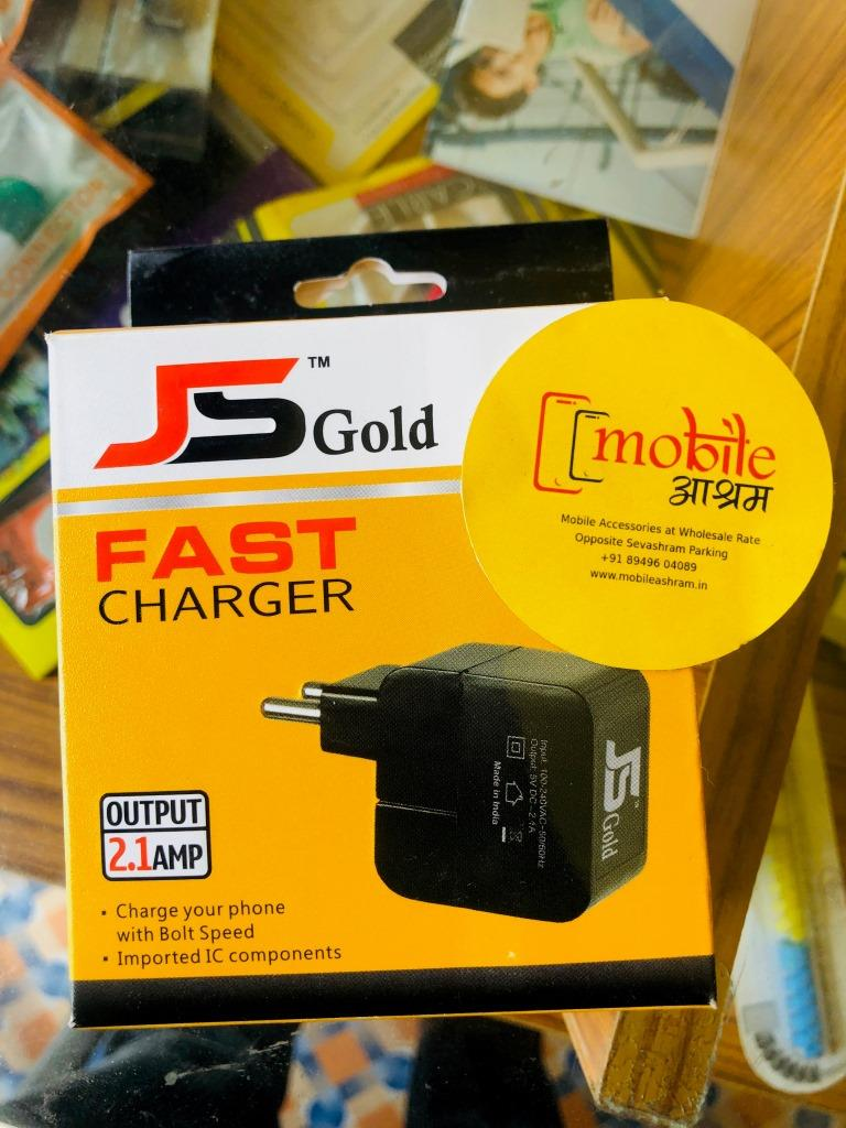 Mobile Accessories Wholesaler in Udaipur