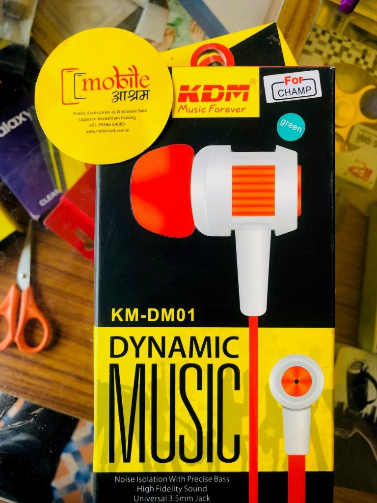 Mobile Accessories at Wholesale Price in Udaipur