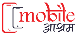 Mobile Ashram - Mobile Accessories Wholesaler Shop udaipur