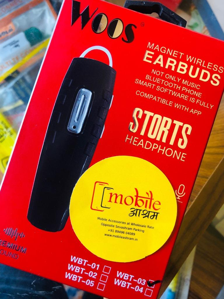 Mobile Ashram udaipur best Mobile Accessories Shop